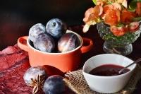 70 ингредиентов, которые являются не более, чем сахаром!!
